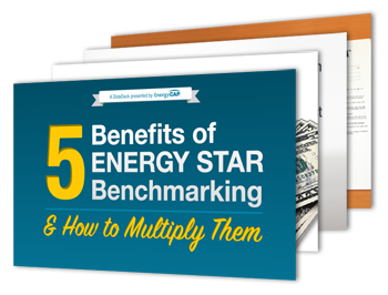 ENERGY STAR Benefits