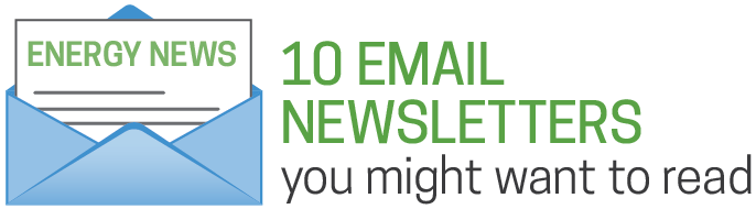 10EmailNewsletters-05