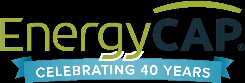 40years_EnergyCAP