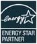 ENERGYSTAR_homepage