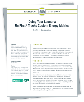 caseStudy_UniFirst