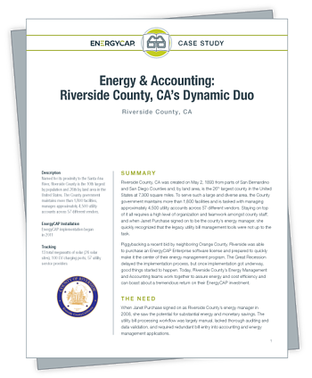 caseStudy_countyOfRiverside