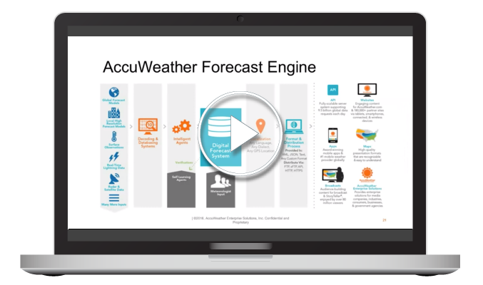 webinar_Accuweather-1