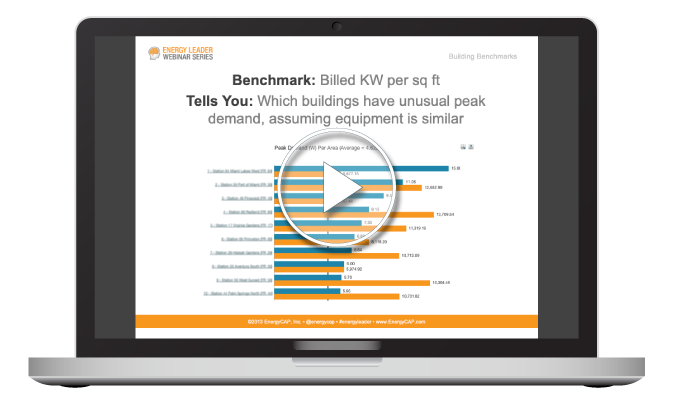 webinar_Benchmarking