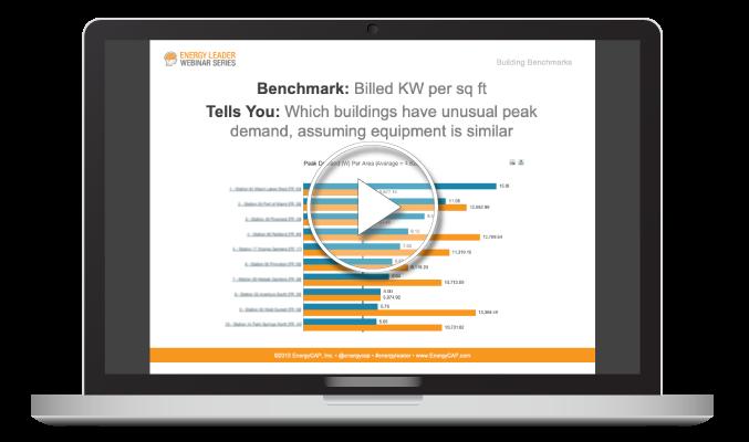 webinar_Benchmarking