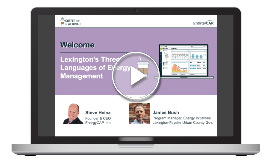 webinar_Lexington