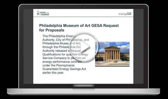 webinar_Philadelphia