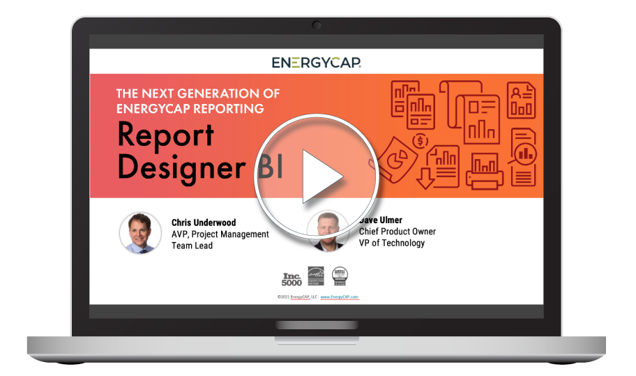 webinar_reportDesignerBI