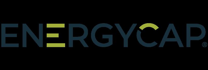 EnergyCAP_logo_800