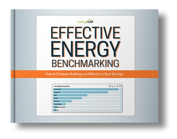 EnergyBenchmarking_eBook