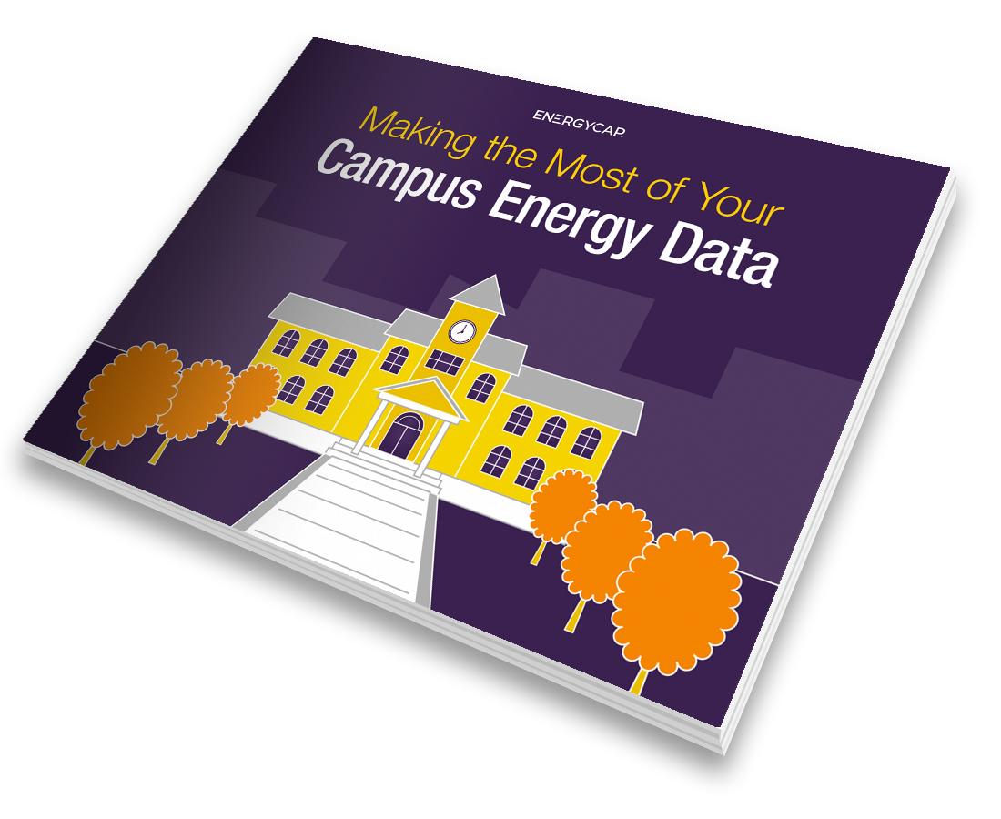 eBook_CampusEnergyData