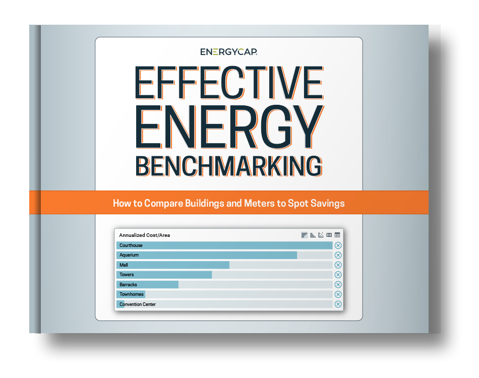 eBook_EnergyBenchmarking