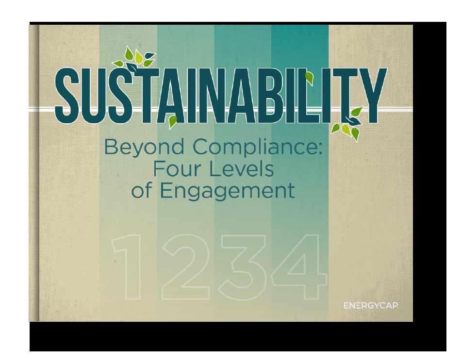 eBook_Sustainability