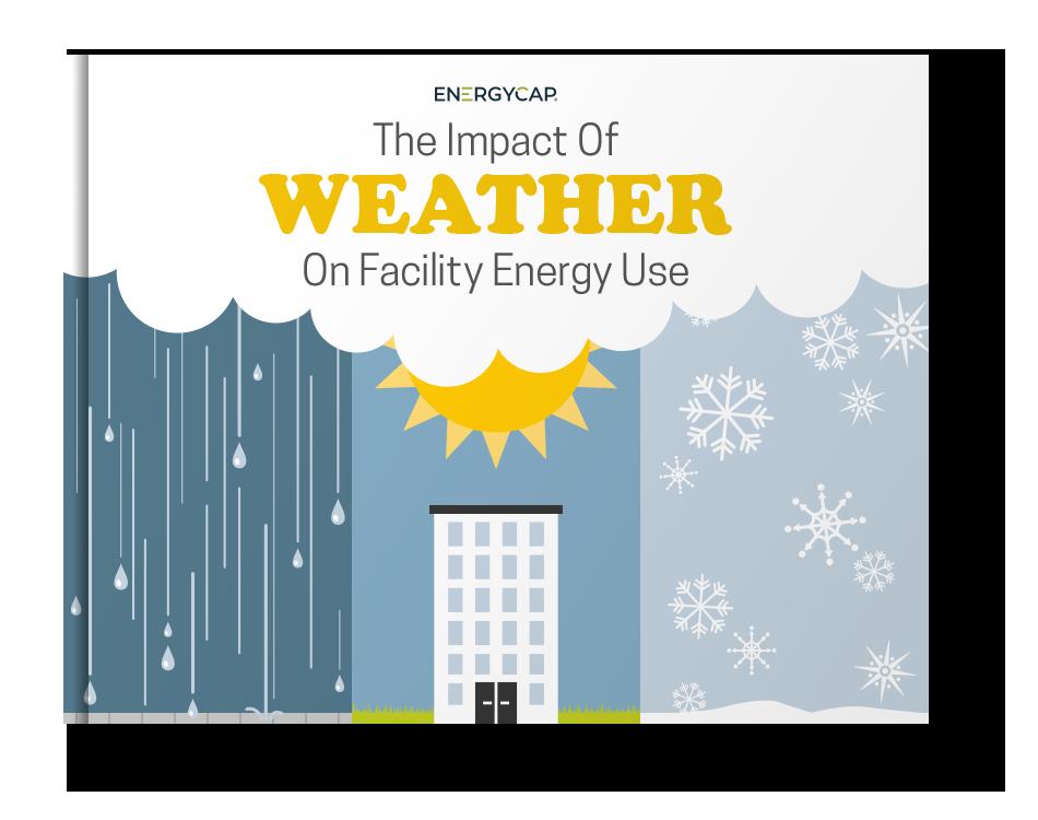 eBook_Weather