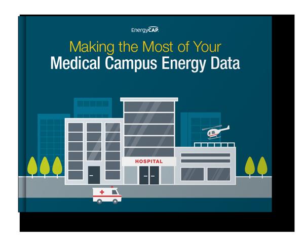 medicalCampus_eBook