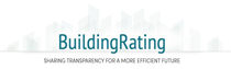 buildingRating