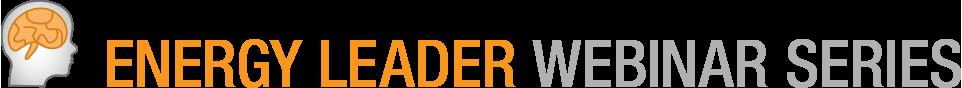 ELW_logo.png