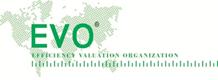 eia_logo