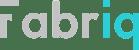 fabriq-logo