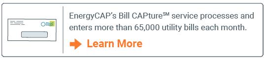 quickTips_billCAPturead-4