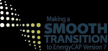 smoothTransition_dkBkg-1