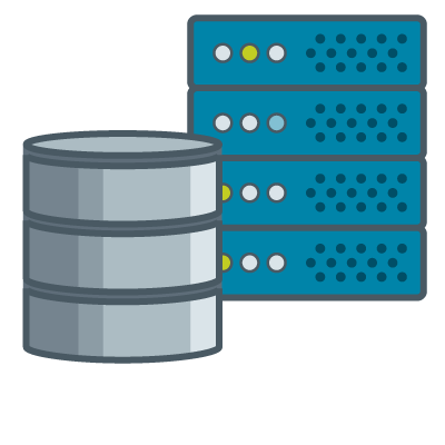 database_Hosting